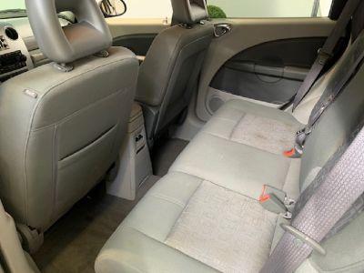 Chrysler PT CRUISER 2.2 CRD 150 CV 126 000 KMS - <small></small> 5.900 € <small>TTC</small> - #9