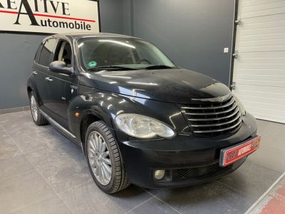 Chrysler PT CRUISER 2.2 CRD 150 CV 139 000 KMS - <small></small> 6.500 € <small>TTC</small> - #6