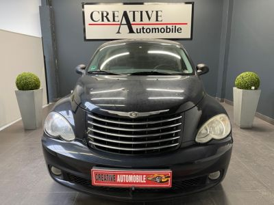 Chrysler PT CRUISER 2.2 CRD 150 CV 139 000 KMS - <small></small> 6.500 € <small>TTC</small> - #7
