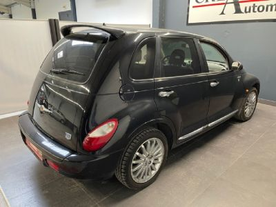 Chrysler PT CRUISER 2.2 CRD 150 CV 139 000 KMS - <small></small> 6.500 € <small>TTC</small> - #12