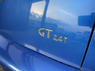Chrysler PT CRUISER GT TURBO - <small></small> 7.900 € <small>TTC</small> - #5