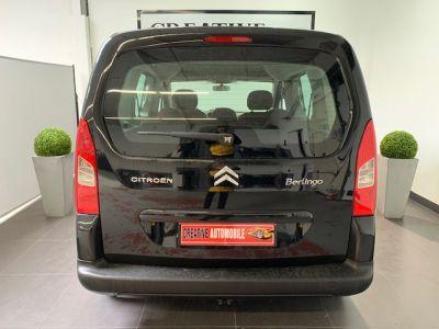 Citroen BERLINGO 1.6 HDi 110 CV 1 ER MAIN - <small></small> 7.500 € <small>TTC</small> - #7