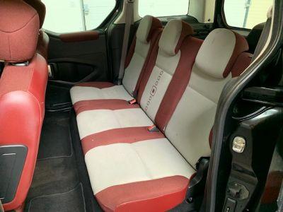 Citroen BERLINGO 1.6 HDi 110 CV 1 ER MAIN - <small></small> 7.500 € <small>TTC</small> - #16