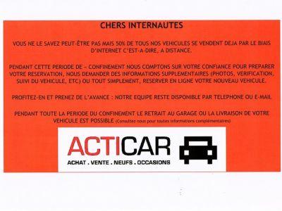 Citroen BERLINGO 2 ii 1.6 hdi 75 l1 club clim tvai - <small></small> 9.990 € <small>TTC</small> - #11