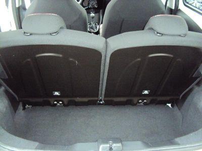 Citroen C1 VTi 72 Feel 5p - <small></small> 9.200 € <small>TTC</small>