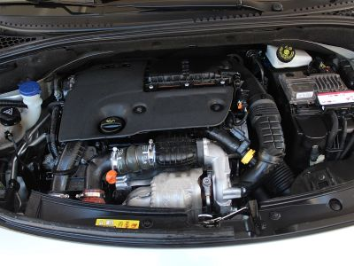 Citroen C3 BLUEHDI 75 CONFORT BUSINESS S&S 79G - <small></small> 7.890 € <small>TTC</small>