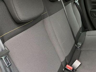 Citroen C3 Citroën 1.6 BlueHDi 100 Shine - <small></small> 11.590 € <small>TTC</small> - #3