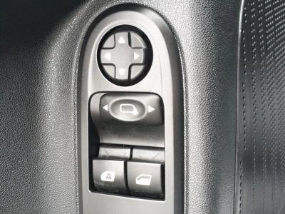 Citroen C3 ii 2 1.6 hdi 75 confort 5p - <small></small> 8.490 € <small>TTC</small>
