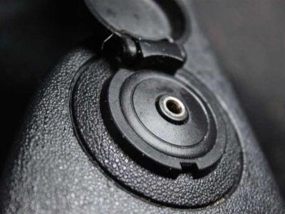 Citroen C3 Picasso 1.6 HDi 90 Airdream Confort - <small></small> 6.990 € <small>TTC</small> - #12