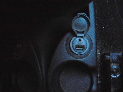 Citroen C3 Picasso PureTech 110 Feel Edition - <small></small> 10.900 € <small>TTC</small>