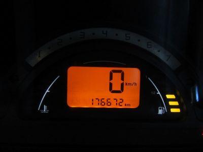 Citroen C3 Pluriel 1.4 HDI70 - <small></small> 3.490 € <small>TTC</small>