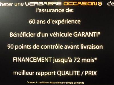 Citroen C3 PURE TECH 82 FEEL EDITION - <small></small> 10.900 € <small>TTC</small>