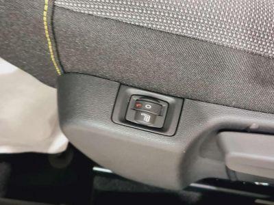 Citroen C3 PureTech 110 S&S BVM6 Shine GPS +CAMERA - <small></small> 15.800 € <small>TTC</small> - #26