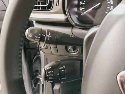 Citroen C3 PureTech 110 S&S BVM6 Shine GPS +CAMERA - <small></small> 15.800 € <small>TTC</small> - #31