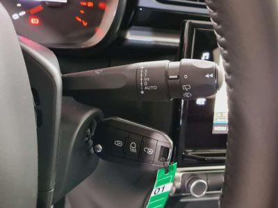 Citroen C3 PureTech 110 S&S BVM6 Shine GPS +CAMERA - <small></small> 15.800 € <small>TTC</small> - #32