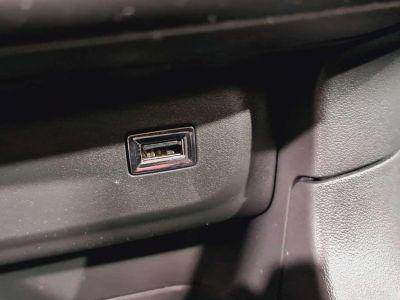 Citroen C3 PureTech 110 S&S BVM6 Shine GPS +CAMERA - <small></small> 15.800 € <small>TTC</small> - #35