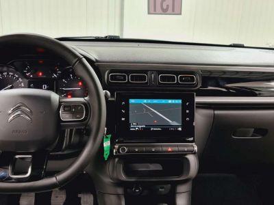 Citroen C3 PureTech 83 S&S BVM5 Shine GPS - <small></small> 13.890 € <small>TTC</small> - #2