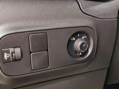 Citroen C3 PureTech 83 S&S BVM5 Shine GPS - <small></small> 13.890 € <small>TTC</small> - #15