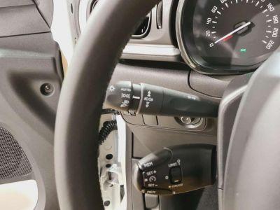 Citroen C3 PureTech 83 S&S BVM5 Shine GPS - <small></small> 13.890 € <small>TTC</small> - #28