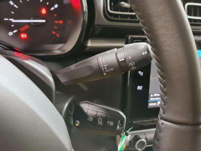Citroen C3 PureTech 83 S&S BVM5 Shine GPS - <small></small> 13.890 € <small>TTC</small> - #30