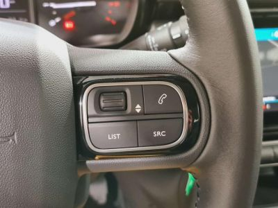 Citroen C3 PureTech 83 S&S BVM5 Shine GPS - <small></small> 13.890 € <small>TTC</small> - #32