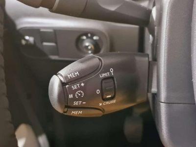 Citroen C3 PureTech 83 S&S BVM5 Shine GPS - <small></small> 13.890 € <small>TTC</small> - #33