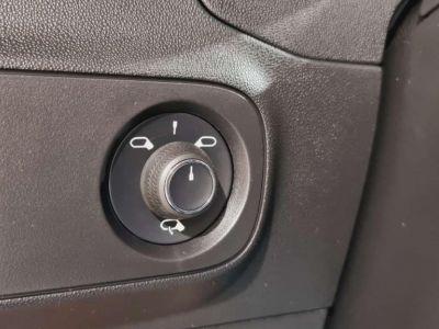 Citroen C3 PureTech 83 S&S Shine - <small></small> 13.820 € <small>TTC</small> - #27