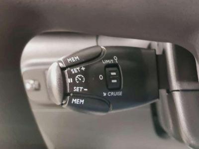 Citroen C3 PureTech 83 S&S Shine - <small></small> 13.820 € <small>TTC</small> - #33