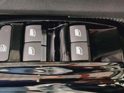 Citroen C3 PureTech 83 S&S Shine - <small></small> 13.820 € <small>TTC</small> - #10
