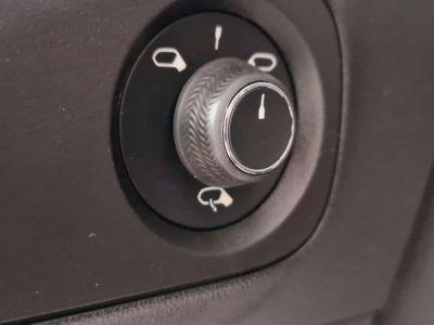 Citroen C3 PureTech 83 S&S Shine - <small></small> 13.820 € <small>TTC</small> - #26