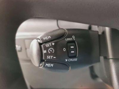 Citroen C3 PureTech 83 S&S Shine - <small></small> 13.820 € <small>TTC</small> - #30