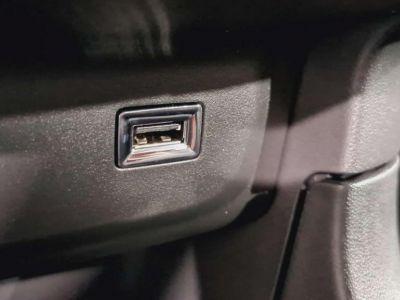 Citroen C3 PureTech 83 S&S Shine - <small></small> 13.820 € <small>TTC</small> - #35