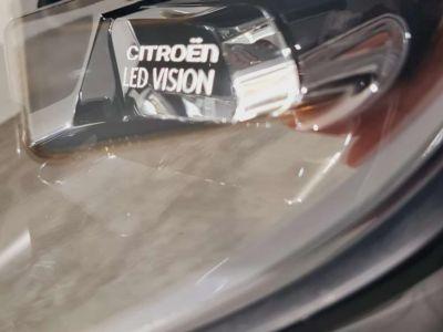 Citroen C3 PureTech 83 S&S Shine - <small></small> 13.800 € <small>TTC</small> - #27