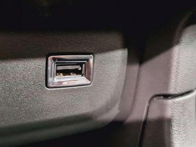 Citroen C3 PureTech 83 S&S Shine - <small></small> 13.800 € <small>TTC</small> - #38