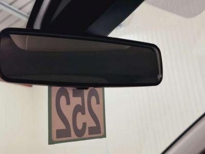 Citroen C3 PureTech 83 S&S Shine - <small></small> 13.800 € <small>TTC</small> - #39