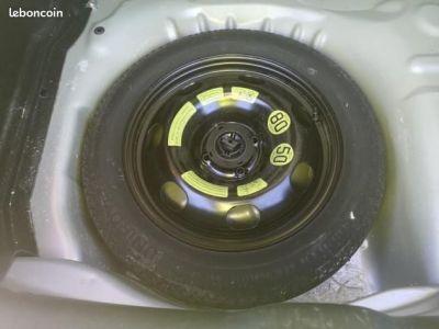 Citroen C4 CACTUS 1.6 b-hdi 100auto ecole double - <small></small> 9.400 € <small>TTC</small>