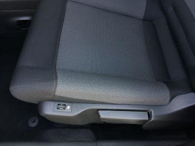 Citroen C4 CACTUS PURETECH 110CH S&S FEEL BUSINESS - <small></small> 12.990 € <small>TTC</small> - #15