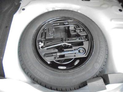 Citroen C4 CACTUS PureTech 110ch S&S Feel Business E6.d - <small></small> 16.500 € <small>TTC</small>