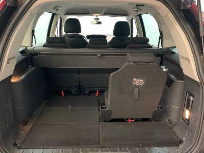 Citroen C4 Grand Picasso HDi 110 FAP 7 pl Confort - <small></small> 7.990 € <small>TTC</small> - #12
