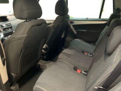 Citroen C4 Grand Picasso HDi 110 FAP 7 pl Confort - <small></small> 7.990 € <small>TTC</small> - #16