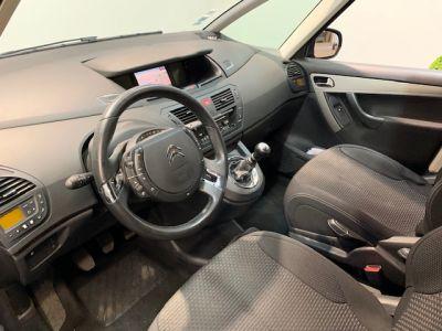 Citroen C4 Grand Picasso HDi 110 FAP 7 pl Confort - <small></small> 7.990 € <small>TTC</small> - #17