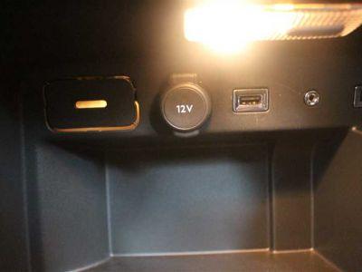 Citroen C4 Picasso 1.6 e-HDi 115 Exclusive - <small></small> 10.990 € <small>TTC</small>