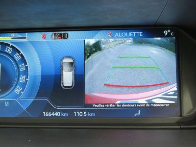 Citroen C4 Picasso 1.6 e-HDI Intensive 2013 - <small></small> 8.380 € <small>TTC</small>