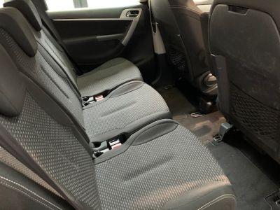 Citroen C4 Picasso HDi 110 FAP Confort - <small></small> 6.990 € <small>TTC</small> - #13