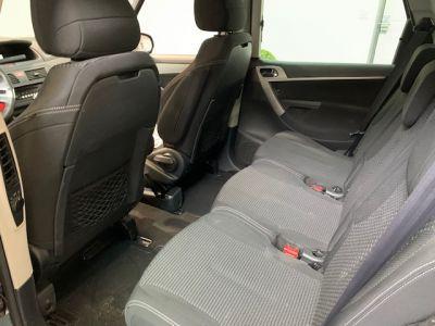 Citroen C4 Picasso HDi 110 FAP Confort - <small></small> 6.990 € <small>TTC</small> - #16