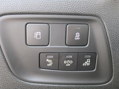 Citroen DS4 THP 165 S&S So Chic EAT6 - <small></small> 13.990 € <small>TTC</small> - #12