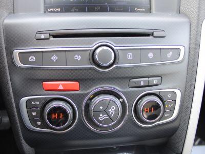 Citroen DS4 THP 165 S&S So Chic EAT6 - <small></small> 13.990 € <small>TTC</small> - #22