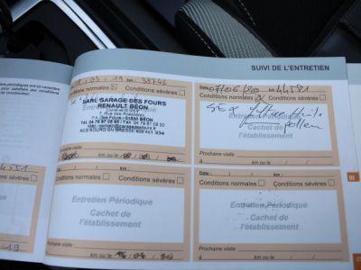 Citroen DS4 THP 165 S&S So Chic EAT6 - <small></small> 13.990 € <small>TTC</small> - #32