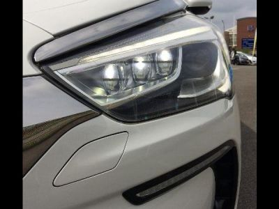 Citroen DS5 Blue HDI 180 EAT6 Sport Chic - <small></small> 25.900 € <small>TTC</small>