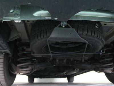 Citroen JUMPY FNG TOLE XL 2.0 BLUEHDI 120 S&S BVM6 BUSINESS - <small></small> 22.490 € <small>TTC</small> - #17